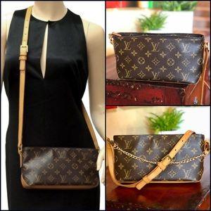 ✨Louis Vuitton Crossbody